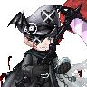 Alucard  v Hellsing's avatar