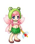 rosehearts's avatar