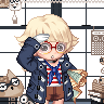 Arkham-Insanity's avatar
