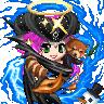 AmberDaze's avatar