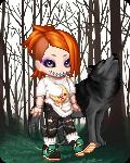 Nekko fire fox