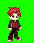 jmcbig's avatar