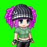 _Gaurdian_ Angel_93's avatar