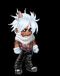 ZzZ_TREY_ZzZ's avatar