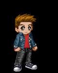 Kamen Rider G 's avatar