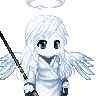 evie_demenke's avatar