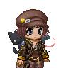 scheree's avatar