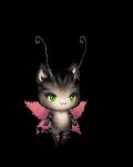 Faekat Adoption Agency's avatar