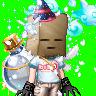 Teh-Mufffin's avatar