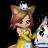 catmbcc's avatar