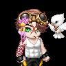 PantherBronson's avatar