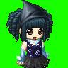 Fionapigpig's avatar