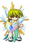 Xalde's avatar