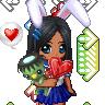 Kawaii chibi pup 's avatar
