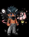 Kyocho's avatar