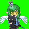 LittleMissQueenie's avatar