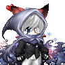 ChibiKitsuneRyuu's avatar