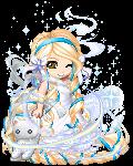 LiLi_Princess