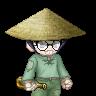 Ariith's avatar
