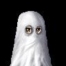 Dolly_Antoinette's avatar
