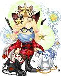 Riku_Nai's avatar