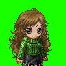 Tinfoiled's avatar