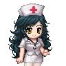 Vernix_Caseosa's avatar