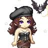 XxNicholeMariexX's avatar