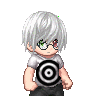 Reiji Moritsugu's avatar