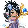 Kuunsilta's avatar