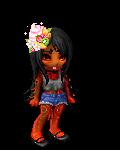 Lucky_Diasparo's avatar