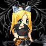 elizabeth ann riddlie's avatar