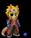 Bakugan 45's avatar
