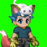 XxRagnarokxX's avatar