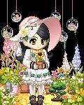 mystic_emerald's avatar