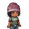 Draco11897's avatar