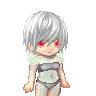 SnowPheonix's avatar