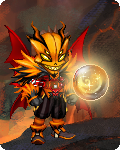 Nighthunter's avatar