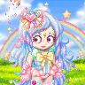 Rayseline Torquill's avatar