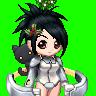 cheekymonkeykat's avatar