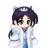 Rin Kyo 777's avatar