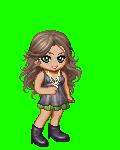 Da-Ice-Princess's avatar