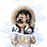 ii_LuvMySweetie_ii's avatar