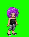 HasenHardcoreLiebe's avatar