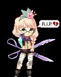 divelmaycry's avatar