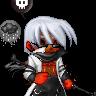 Loveless_Kuzon's avatar