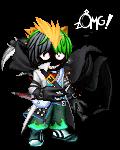 theherodragonmk's avatar