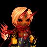 DQtest's avatar