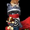 xD4RKxK1GHTx's avatar