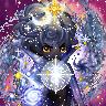 ChibiRodan's avatar